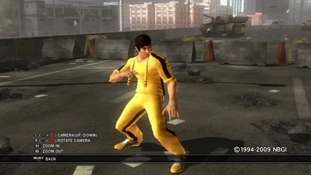File:GOD Bruce Lee Tekken 6.png