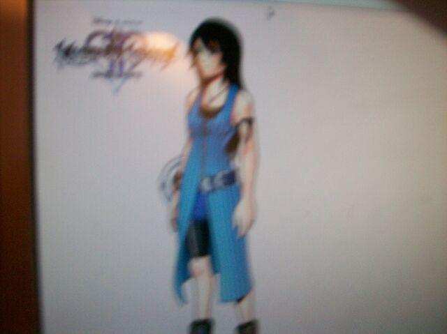 File:Kingdom Hearts III 090.JPG