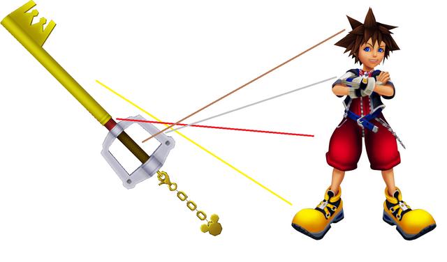 File:Why Sora should have had Kingdom Key D.png