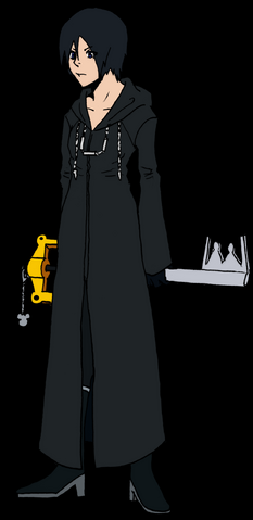 File:Xion.png
