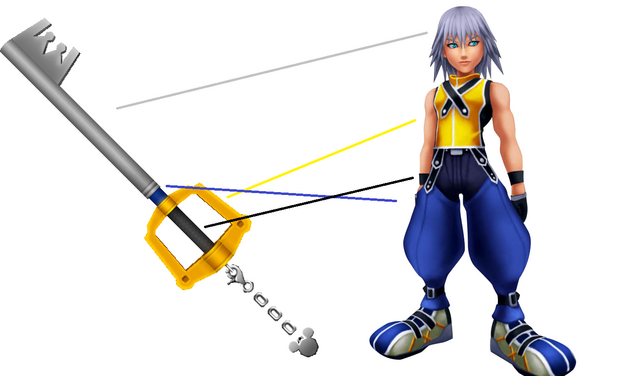 File:Why Riku should have the Kingdom Key.png