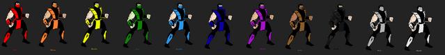 File:Custom MK ninja.png