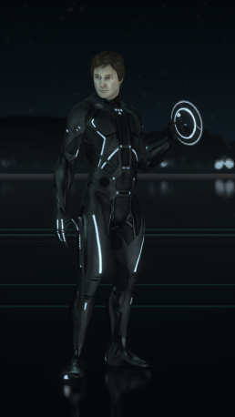 File:Tron KH3.png