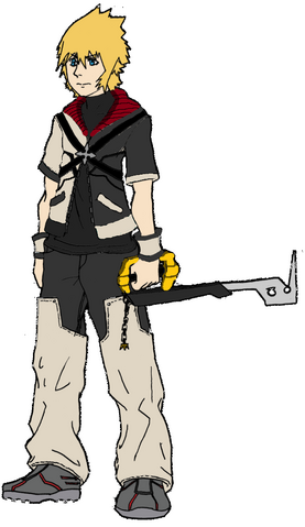 File:Ventus in kh3.png