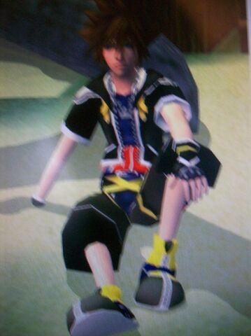 File:KH2 Sora & more 008.jpg