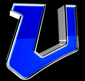 File:UnNexusForceUlogo.png