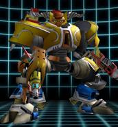 Metal Ox - Imgur(4)