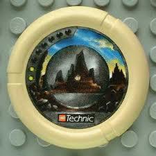 File:Granite disk.jpg