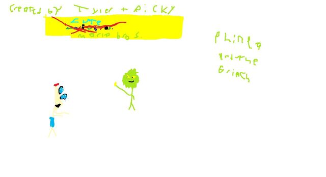 File:The grinch.jpg