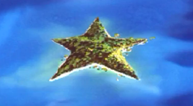 File:Austral Island.png