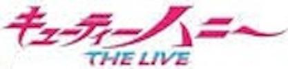 File:CH Live Title.jpg