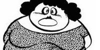 Pochi (Manga)