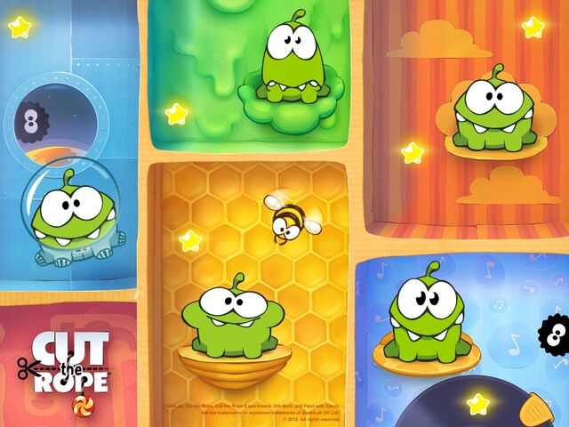 File:Cut The Rope Om Nom Background For Tablets.jpg
