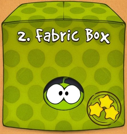 File:Fabric Box.jpg