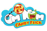 CandyFlickLogo