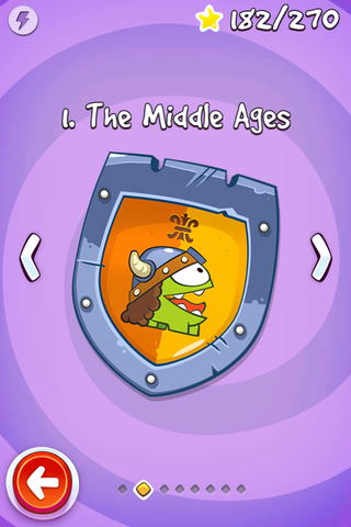 File:Muddle ages.png