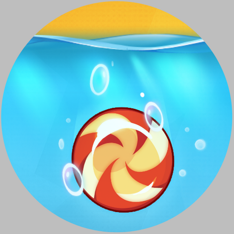 File:Pool Swimmer.png