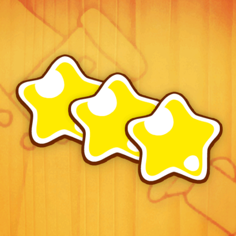File:Achievement toy box perfect.png