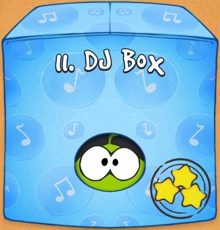 File:DJ Box.jpg