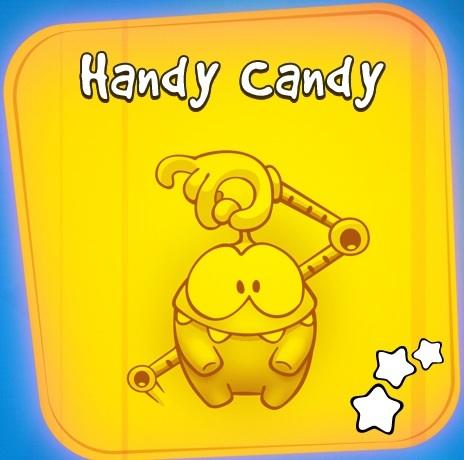File:Handy Candy.jpg