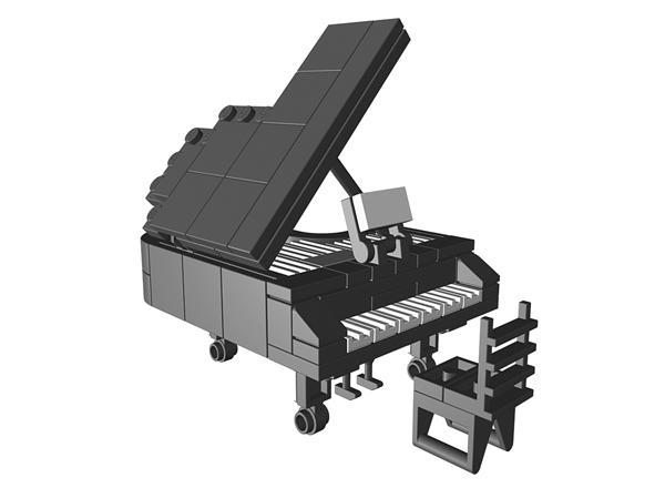 File:Piano02.jpg