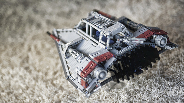 File:Rebel Snowspeeder1.jpg