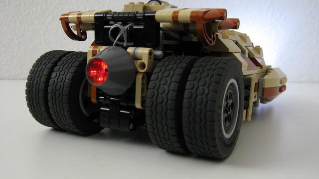 MotorizedTumbler2