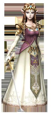 File:Zelda png.png