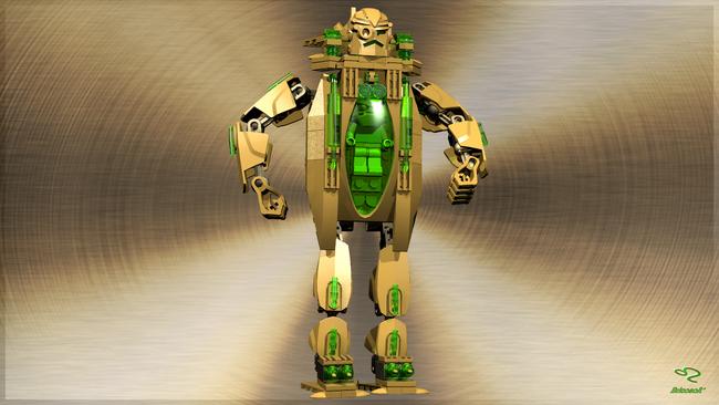 BI TRANSFORMER 4 robot16 9 copie