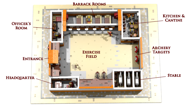 Barracks3