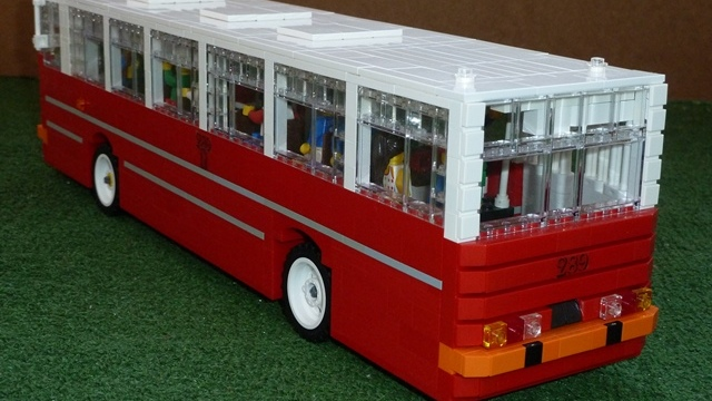 Warsawbus2