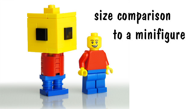 File:Size Comparison.jpg