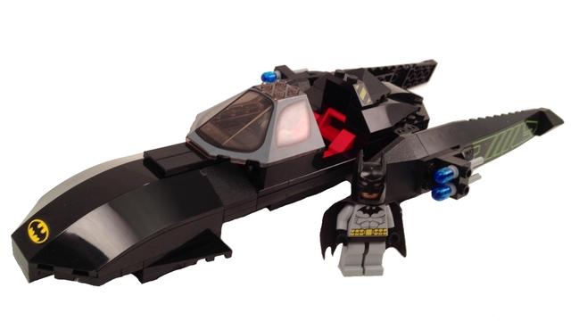File:BatmanKCL3.jpg