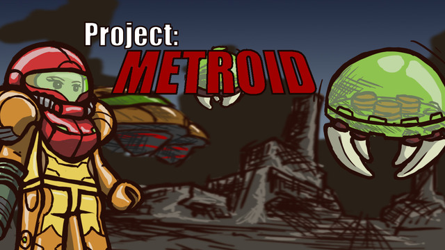 File:Metroid.jpg