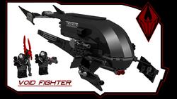Void Fighter