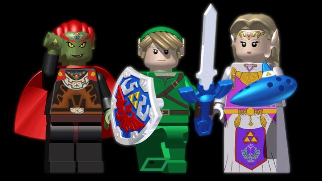 File:The Legend of Zelda.jpg