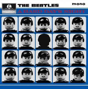 File:The Beatles Hard Days Night lego.jpg