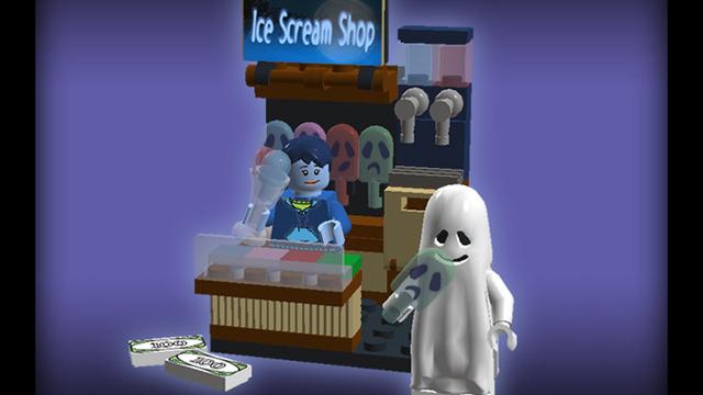 File:Ice Scream.jpg