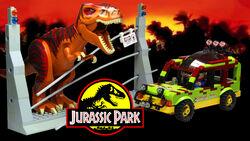 Jurassic11