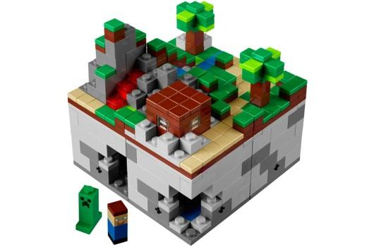 File:Lego216.jpg