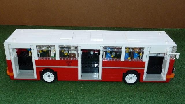 Warsawbus3