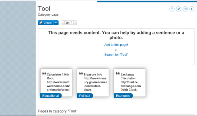 File:Tool page.PNG