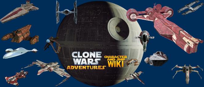 CWACS Wiki banner logo