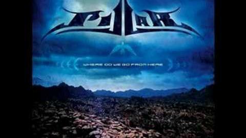 Pillar - Hypnotized