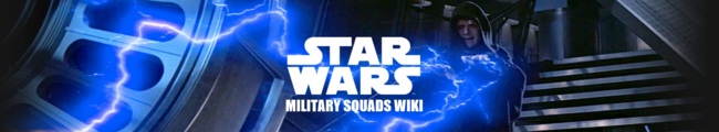 Star Wars Military Squads Wiki Banner 16