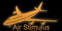 Air Stimulus