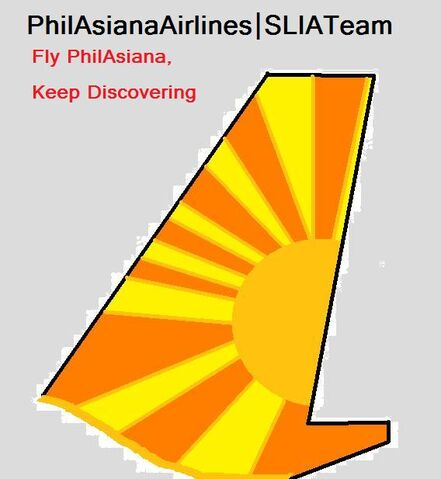 File:PhilAsiana.jpg