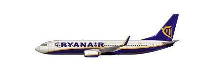 File:Ryanair 737800 zps884cbadb.jpg