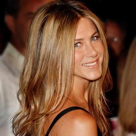 File:Aniston.jpg
