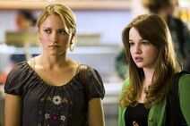 Cyberbully-abc-tv-movie-2